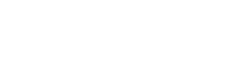 Primary Counsel Productions | Personal Video Biographies